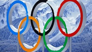 winter-olympic2
